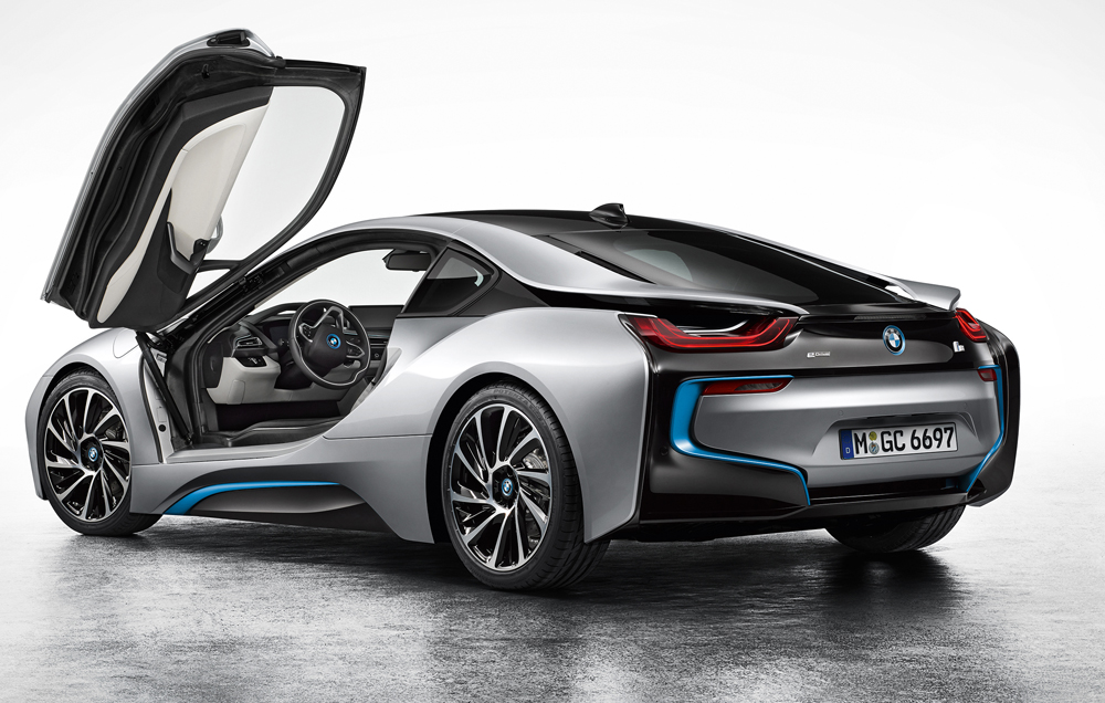 2014 bmw i8. Black Bedroom Furniture Sets. Home Design Ideas