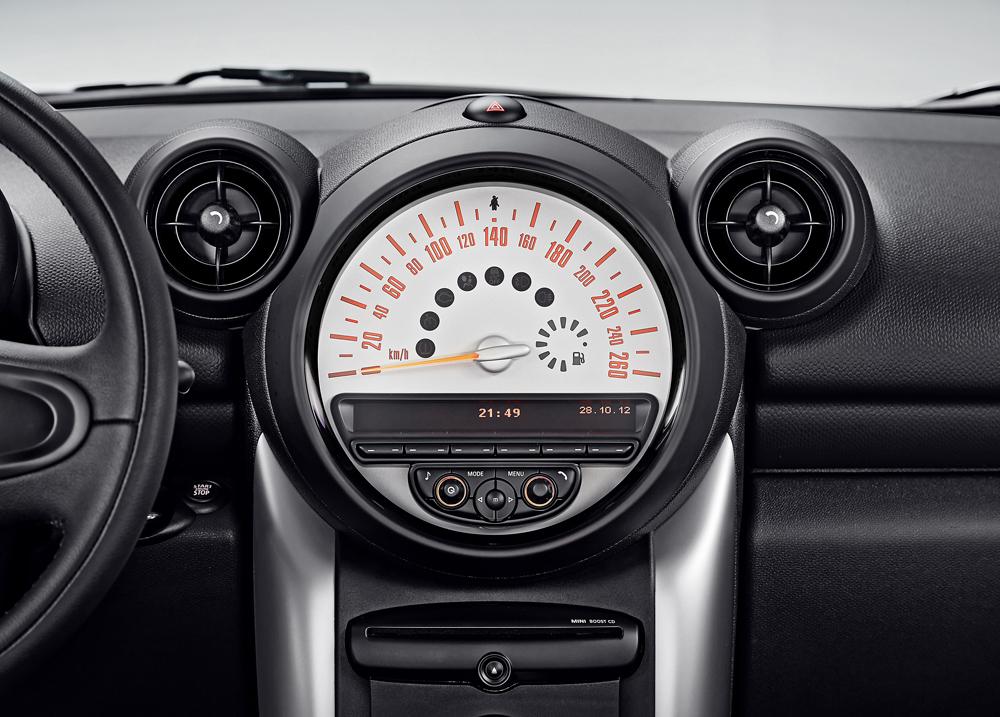 2014 Mini Cooper Countryman Interior Mini Cooper Cars
