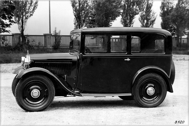 1932 1934 bmw 3 20 ps models. Black Bedroom Furniture Sets. Home Design Ideas