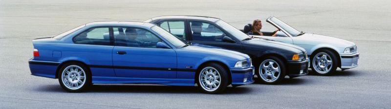 29+ 1992 Bmw M3