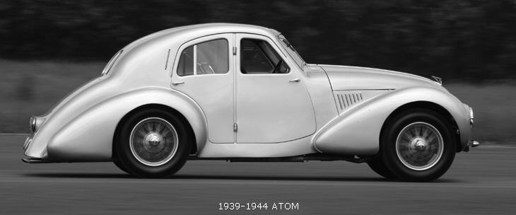 Aston Martin History And Company Founders 1914 Aston Martin Coal