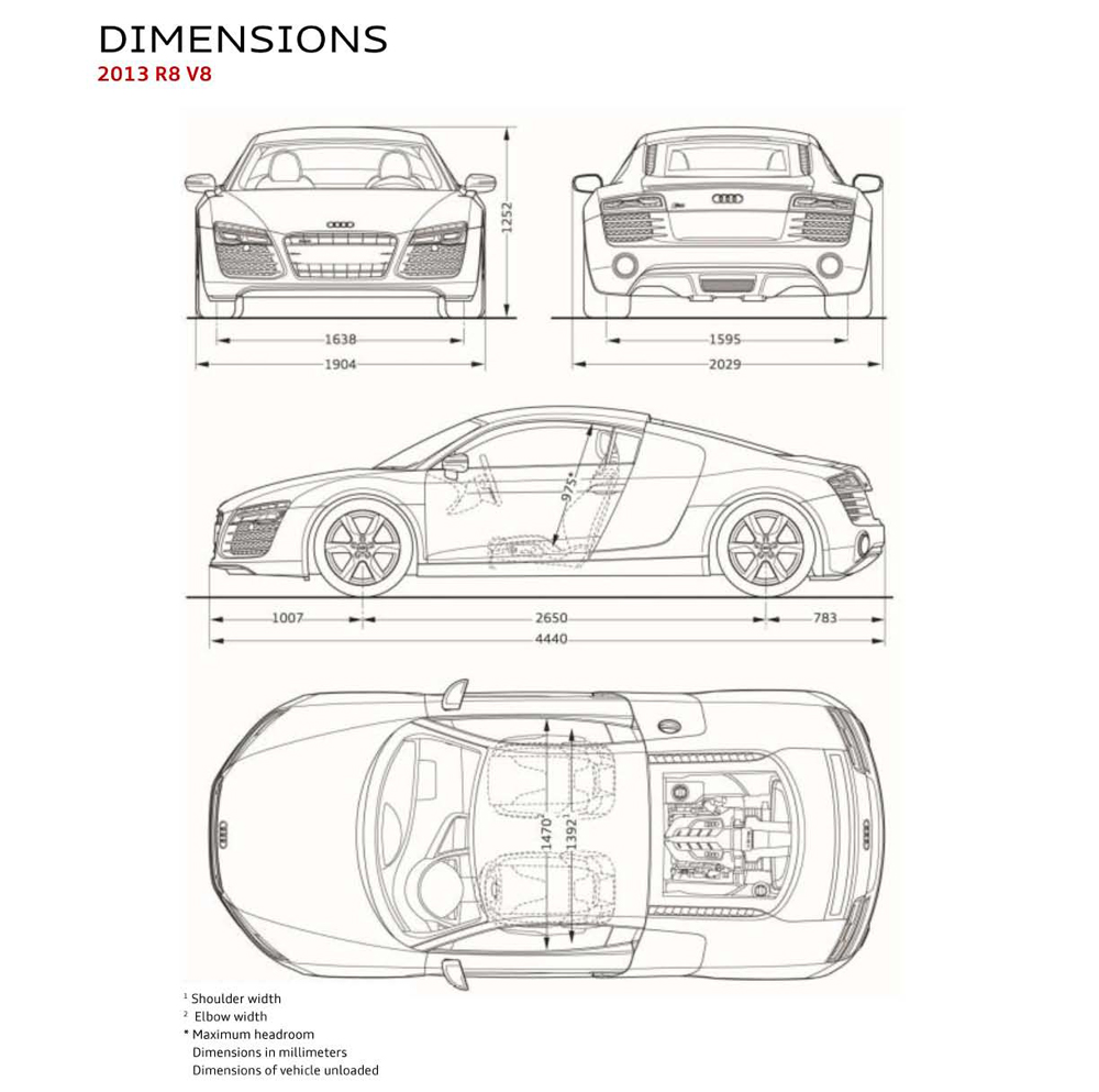 2003 Saturn Ion Parts Diagram additionally Saturn Vue Wiring Diagram Transmission Html as well 3 5l Colorado Engine Cooling Diagram furthermore Ford Focus Wiring Diagram 2002 also 2013 07 01 archive. on 2006 saturn vue engine diagram view html