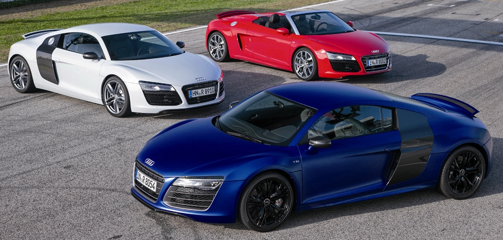 Audi R8 2014 Models 2014 Audi Model...