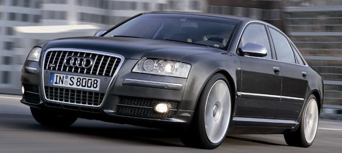 audi s8 2011. audi s8 pictures. 2007 Audi S8
