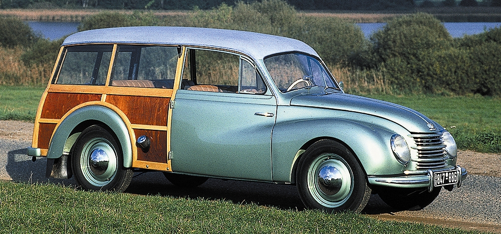 DKW Automobiles 1950s to 1960s on vintage horch cars, vintage autocross cars, vintage simca cars, vintage brough superior cars, vintage bristol cars, vintage fiat cars, vintage auto union cars, vintage lamborghini cars, vintage jensen cars, vintage auburn cars, vintage marcos cars, vintage hillman cars, vintage hupmobile cars, vintage avanti cars, vintage alvis cars, vintage smart cars, vintage willys cars, vintage reliant cars, vintage railton cars, vintage borgward cars,