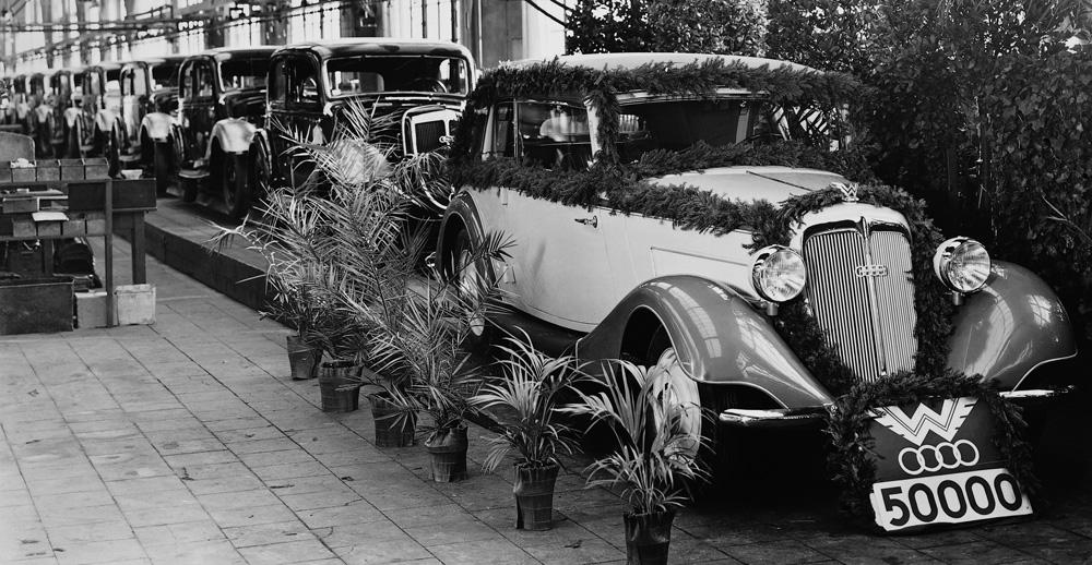 auto czech landsberg