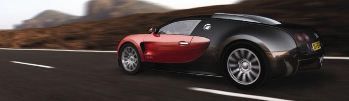 2007 bugatti veyron 16 4. Black Bedroom Furniture Sets. Home Design Ideas