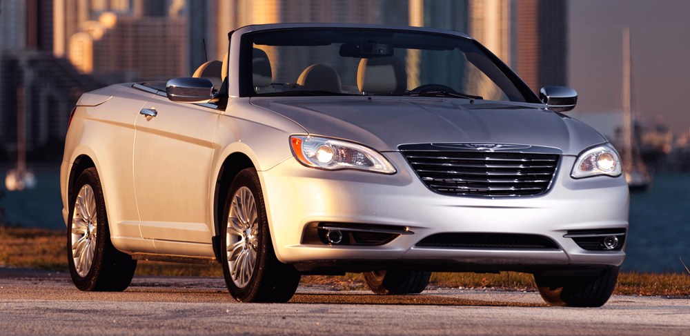 2014 chrysler 200 convertible. Black Bedroom Furniture Sets. Home Design Ideas