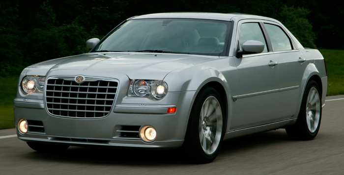 2006 chrysler 300c srt8. Black Bedroom Furniture Sets. Home Design Ideas