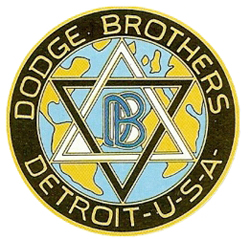 In 1919 Henry Ford Bought Out The Dodge Brothers Shareholdings Motor Company For 25 Million