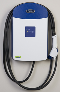 Best Value 240 Volt Charging Station | Web of Book and Manuals