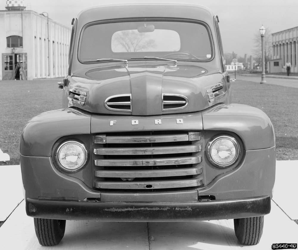 1948 ford f 1 pickup. Black Bedroom Furniture Sets. Home Design Ideas