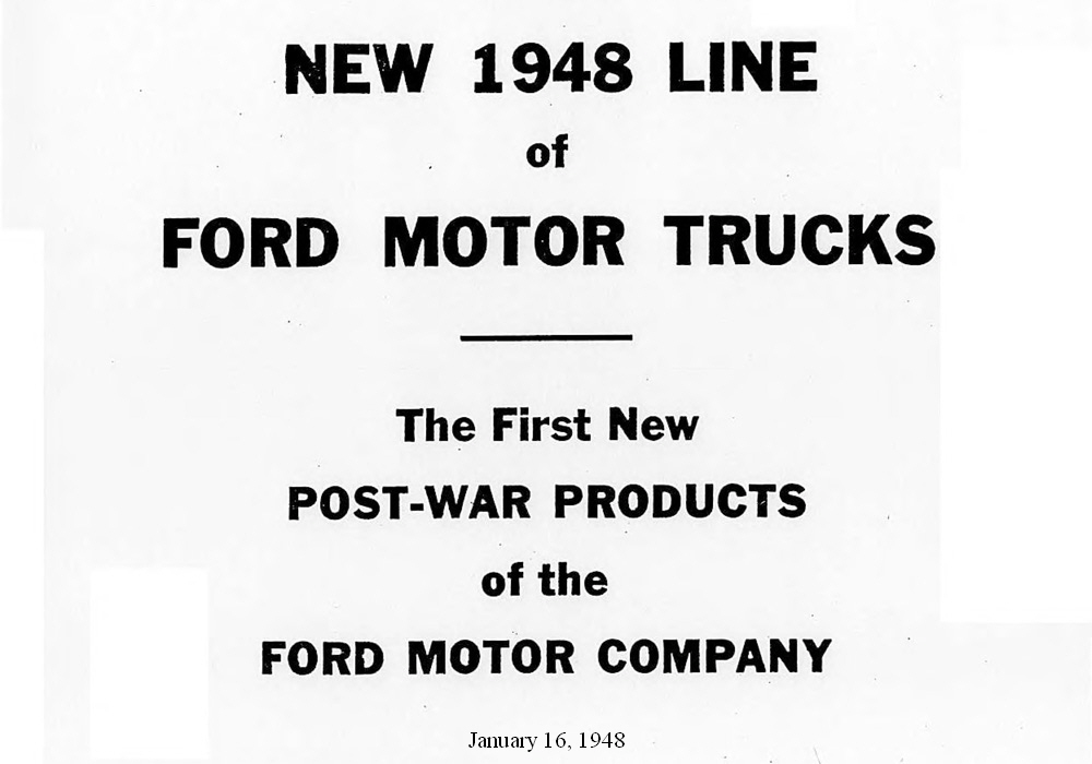 General motors company stock yahoo finance autos post for Ford motor stock price history