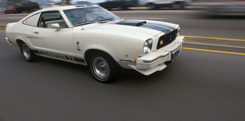 1976 Ford Mustang  Buick Skyhawk Wiring Diagram on 1975 buick roadmaster, 1975 buick toronado, 1975 buick delta 88, 1975 buick lesabre sedan, 1975 buick skylark, 1975 buick park avenue, 1975 buick gran sport, 1975 buick fury, 1975 buick limited, 1975 buick regal wagon, 1975 buick grand prix, 1975 buick catalina, 1975 buick grand am, 1975 buick wildcat, 1975 buick cars, 1975 buick apollo, 1975 buick centurion, 1975 buick lacrosse, 1975 buick opel,