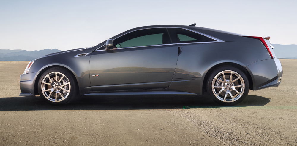 cadillac base coupe cargurus cts overview cars v pic