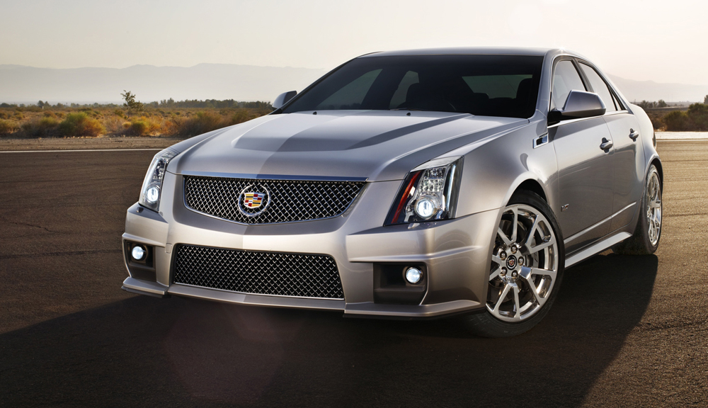 2014 cadillac cts v sedan. Black Bedroom Furniture Sets. Home Design Ideas