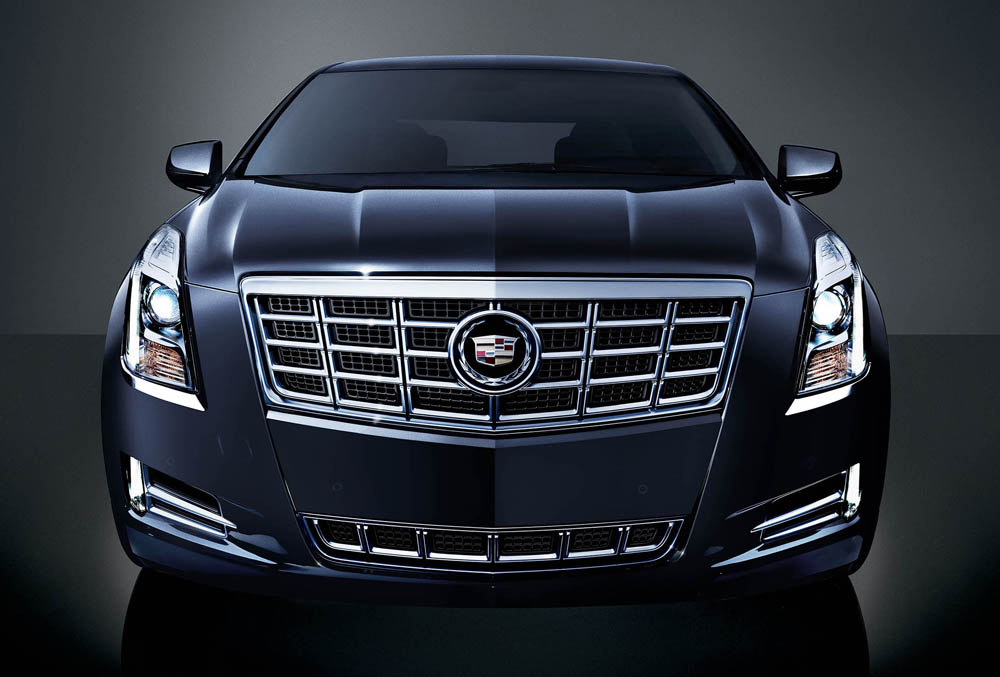 2015 cadillac xts. Black Bedroom Furniture Sets. Home Design Ideas