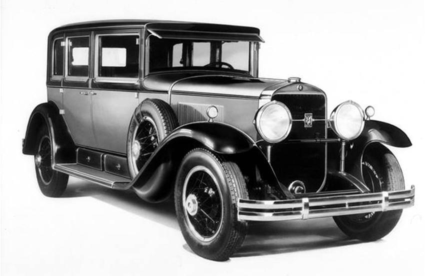 1929_Cadillac_Series_341_B_Sedan.jpg
