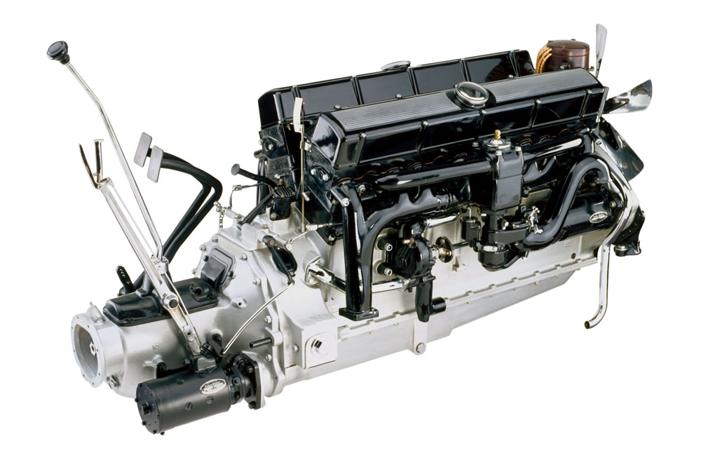 cadillac v 16 engine diagrams