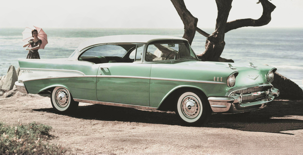 1957_Chevrolet_Bel_Air_Sport_Coupe_b.jpg