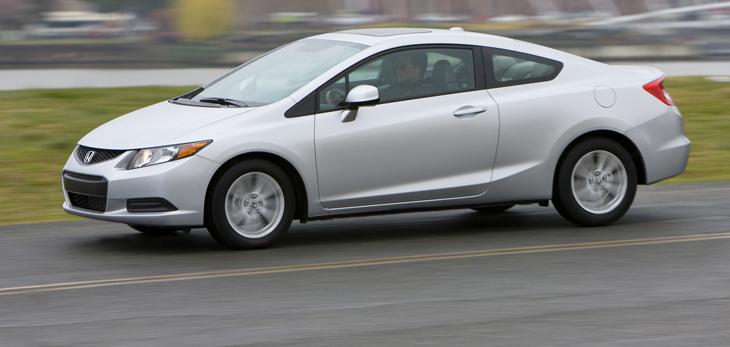Image Result For Honda Civic Si Competitors New Honda
