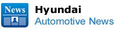 Hyundai News