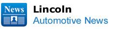 Lincoln News