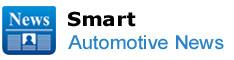 Smart Car News