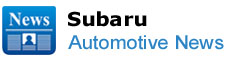 Subaru News