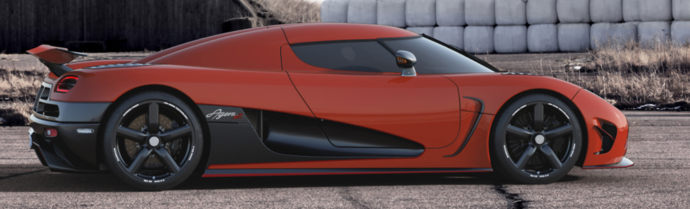Examples Of Wheel And Axle 2013 koenigsegg agera r