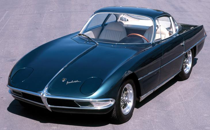 http://myautoworld.com/lamborghini/cars/1999/lamborghini-history/Lamborghini-350_GTV_2.jpg