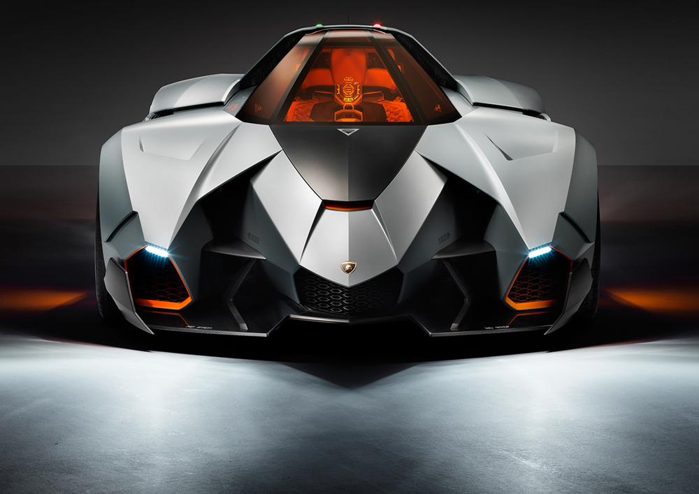 lamborghini egoista front view with 2013 Egoista on Lamborghini Coloring Pages moreover Mercesedegoista blogspot furthermore Lamborghini Aventador Lp700 4 In The City Street At Night 1280x1024 in addition Peugeot 3008 2015 Interior together with 2013 Egoista.
