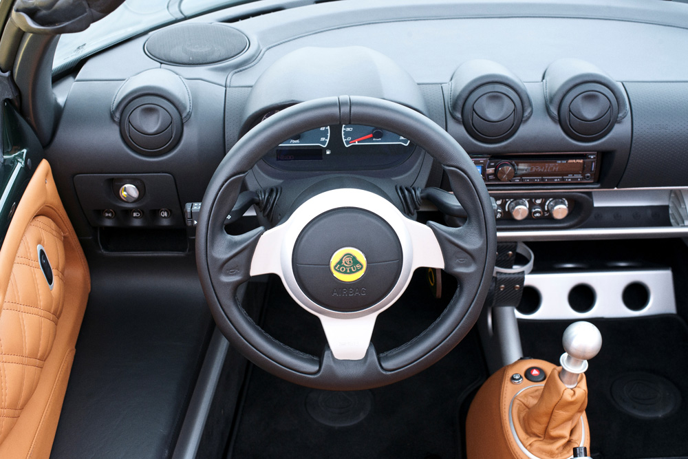 http://myautoworld.com/lotus/cars/2000/2013-exigeS-roadster/_SMC0416.jpg