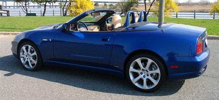 http://myautoworld.com/maserati/cars/m1/maserati-03-spyder/2003_Maserati_Spyder14.jpg