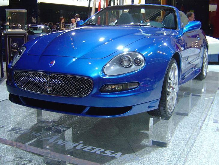 http://myautoworld.com/maserati/cars/m1/maserati-04-90th/Maserati_Spyder_90th2.jpg