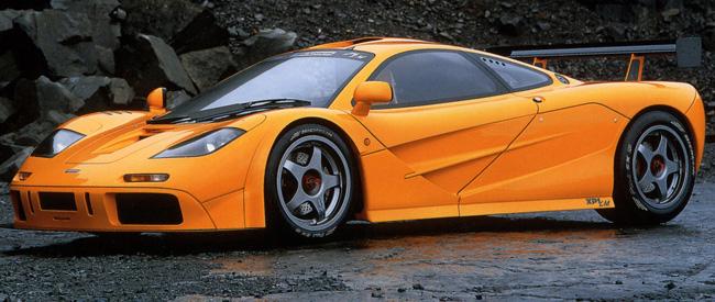 http://myautoworld.com/mclaren/cars/2014/mclaren-f1-lm/F1LM-1.jpg