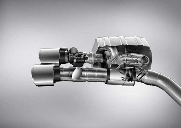 2012 mercedes benz 5 5 liter v8 engine. Black Bedroom Furniture Sets. Home Design Ideas
