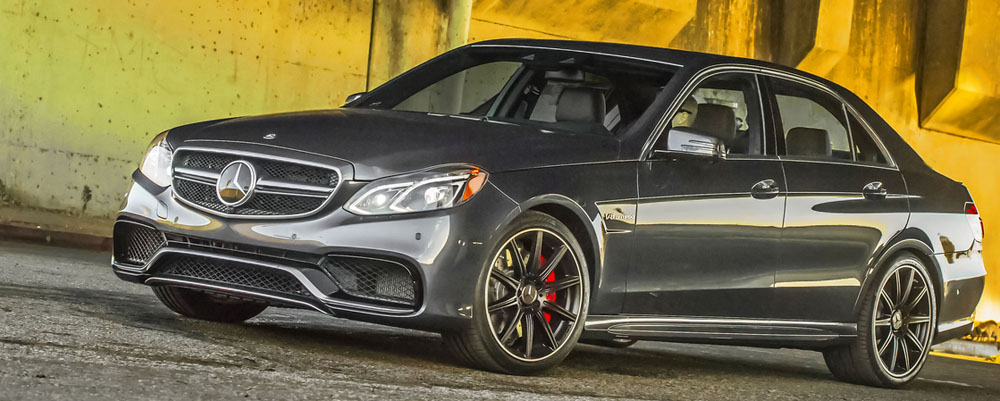 2014 mercedes benz e63 amg. Black Bedroom Furniture Sets. Home Design Ideas