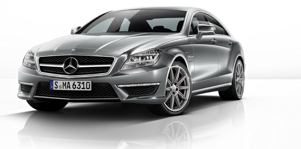 2014 mercedes benz cls63 amg s model 4matic for 2014 mercedes benz cls63 amg 4matic