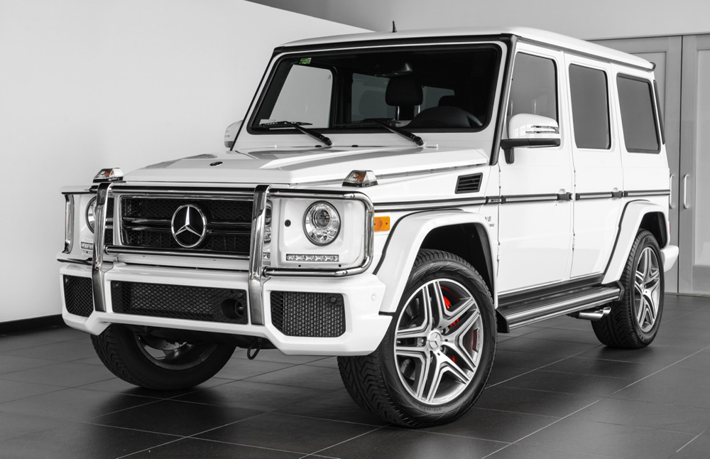 2014 mercedes benz g63 amg for Mercedes benz g63 amg 2013 price