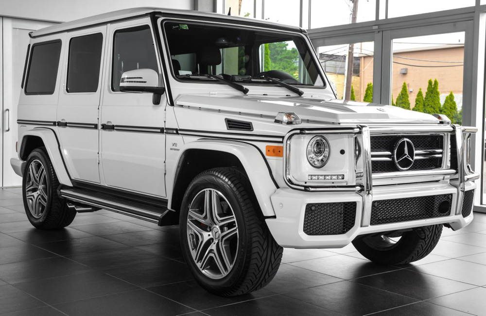 2014 mercedes benz g63 amg. Black Bedroom Furniture Sets. Home Design Ideas
