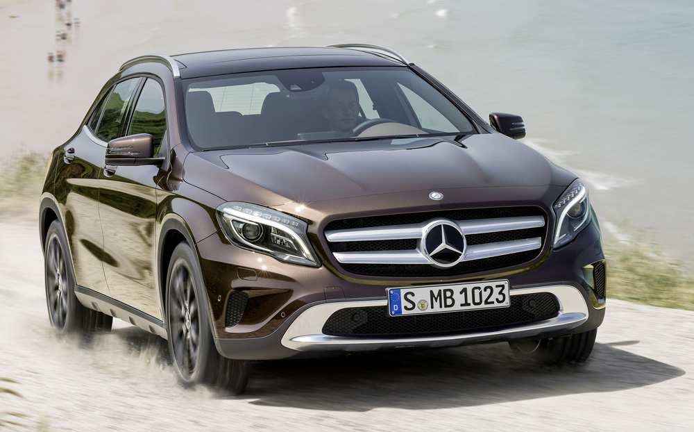 http://myautoworld.com/mercedes/cars/2013/2015-gla/2015_GLA-Class___26_.jpg