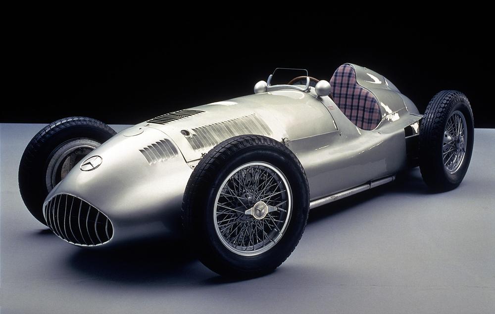 mercedes benz silver arrow. mercedesbenz w 165 formula racing car tripoli 1939 mercedes benz silver arrow e