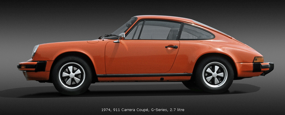 C&C REIMS  - Page 2 A_1974__911_Carrera_Coupe__G-Series__2.7_litre