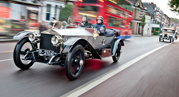 1911 rolls royce 1701 experimental speed car. Black Bedroom Furniture Sets. Home Design Ideas