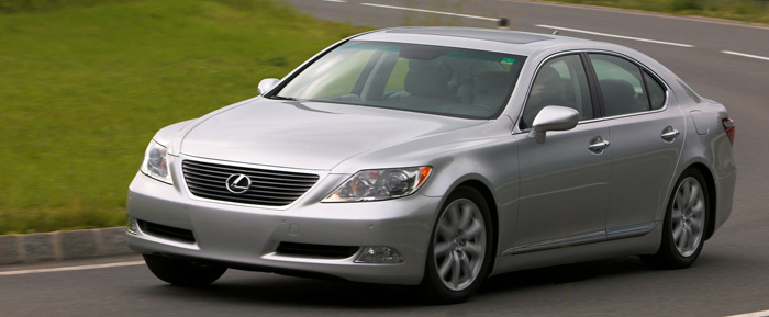 search results 2008 lexus ls 460 for sale cargurus used cars new html autos weblog. Black Bedroom Furniture Sets. Home Design Ideas