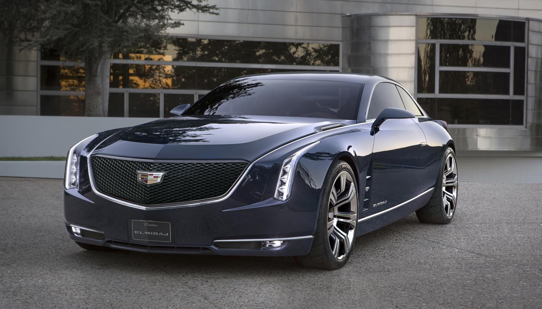 2017 Cadillac Elmiraj Concept 001