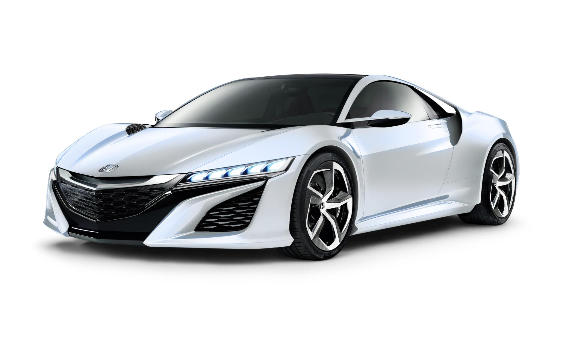 Honda S66 >> Honda Announces Models To Be Shown At 43rd Tokyo Motor Show 2013