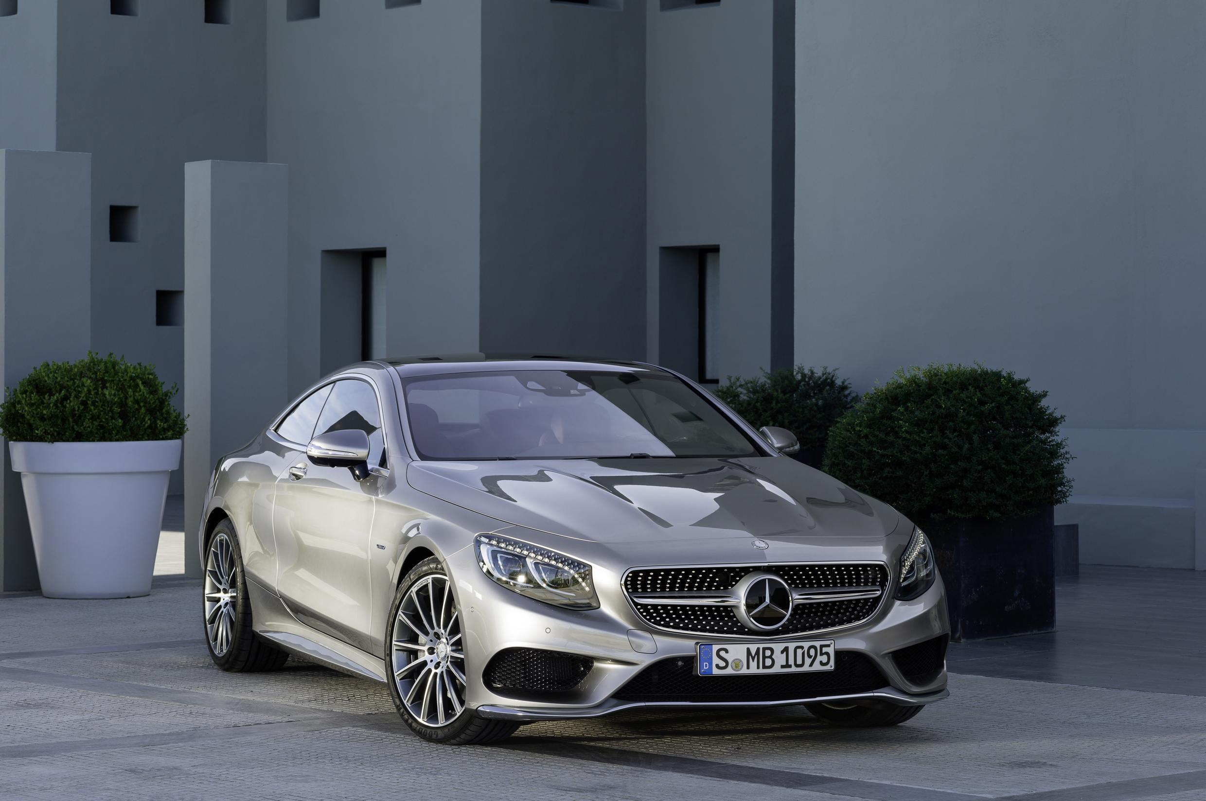 benz mercedes specs information wallpaper s pictures