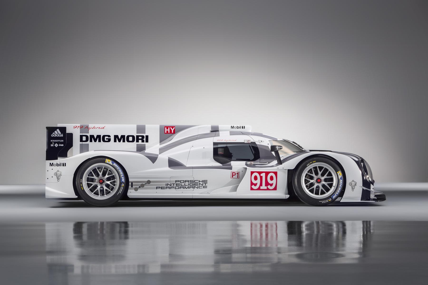 P14_0162_a4_rgb Outstanding Maisto Porsche 911 Gt1 Le Mans 1998 Cars Trend